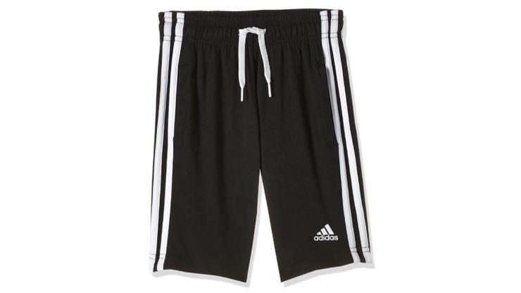 pantaloncini sportivi Adidas