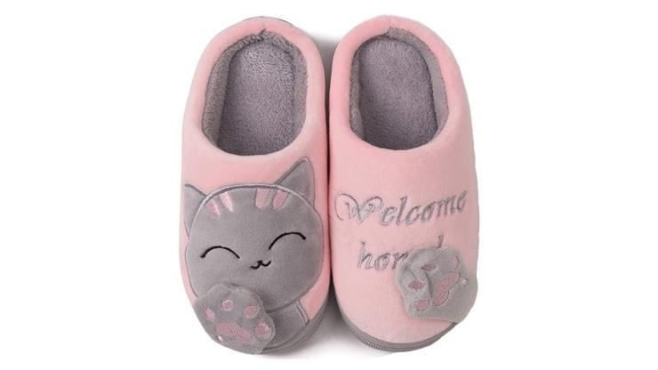 pantofole ChayChax