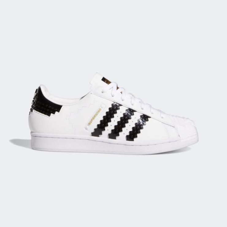 sneakers adidas lego